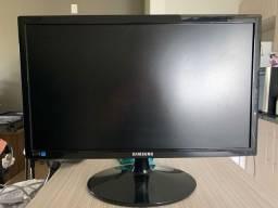 Monitor Samsung 18,5 PL