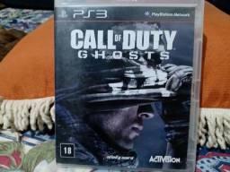 Jogos PS3 - Super Novos