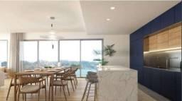 Título do anúncio: The New Lisboa Residence