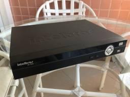 DVR Intelbras VD5008 8 Canais