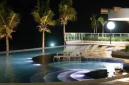 Salinas Park Resort/ Corpus Crhristi