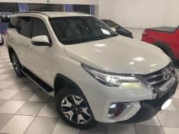 Título do anúncio:  Toyota Hylux SW4 (ck)