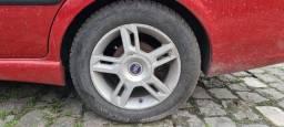 roda r14