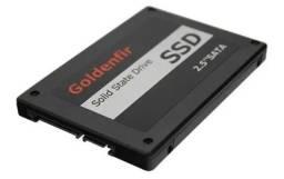 SSD 480gb goldenfir original