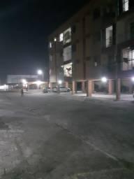 Alugo apartamento no centro no Residencial sol nascente  de castanhal 3/4 sendo 2 suíte