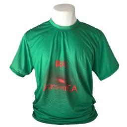 camisas ira!