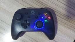 Controle Gamesir T4 Pro Bluetooth