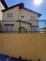 Casa para venda tem 170 metros quadrados com 4 quartos em Santa Helena - Juiz de Fora - MG