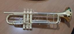 Trompete weingrill & nirschl 37