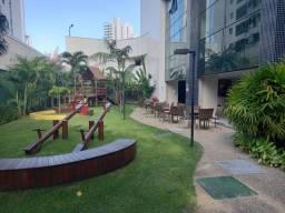 Apartamento para aluguel possui 57 metros quadrados com 2 quartos em Boa Viagem - Recife -