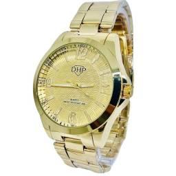 Relógio original DHP
