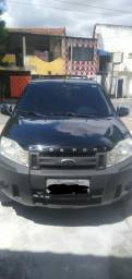 Ford / Ecosport XL 1.6 FLEX