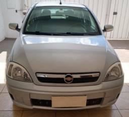 Corsa Premium 1.4 2007  extra extra , para exigentes