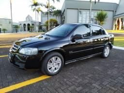 Chevrolet ASTRA SEDAN FLEXPOWER(Elite) 2.0 8v 4p
