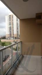 Apartamento 02 quartos 01 suite varanda 1 vaga Praia de Itaparica Vila Velha ES
