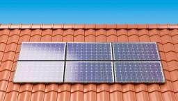 Título do anúncio: Energia Solar on grid e of grid