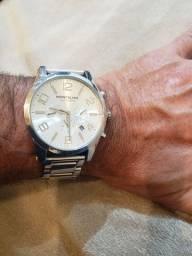 Título do anúncio: Relógio automatico