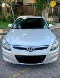 L06 2014 Hyundai i30