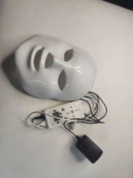 Título do anúncio: Mascara de led