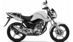 CG 160 R$ 15.000