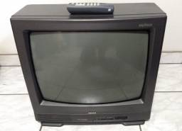"TV 20"" Semp Toshiba - TV2070E"