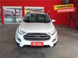 Ford Ecosport 1.5 Flex SE Automatico 2020