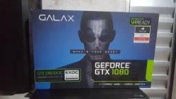 gtx 1080 exoc 8GB