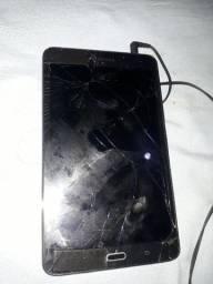 Samsung tab A6 ( quebra galho )