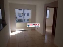 Título do anúncio: Apartamento com 2 dormitórios para alugar, 49 m² por R$ 930,00/mês - Taquara - Rio de Jane