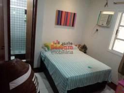 Título do anúncio: Casa com 3 dorms, Itaipu, Niterói - R$ 560 mil, Cod: 2173