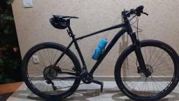 Bicicleta Groove 2020