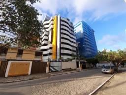 Aluga-se Apartamento Mobiliado na Ponta Verde