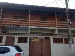 Título do anúncio: Apartamento térreo no Riviera (Conjugado) com garagem .