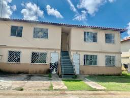 Troco Apartamento Simões filho , Av. Camaçari , km 30