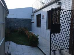 Casa padrão - Messejana