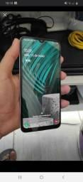 A30s  64GB