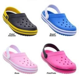 Lennon shoes