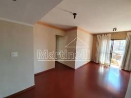 Apartamento à venda com 3 dormitórios em Centro, Ribeirao preto cod:V11143