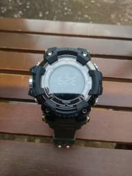Relógio Masculino Sport Smael