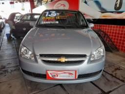 Título do anúncio: Chevrolet Classic LS 1.0 - Flex - 2013 - Extraaaa!!