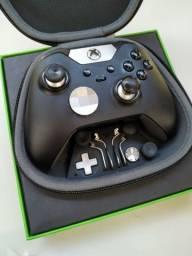 Xbox Elite 1