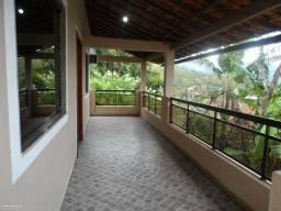 Título do anúncio: Vendo OU Alugo Casa duplex 3 quartos em alvenaria Mangaratiba