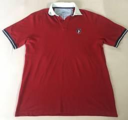 Camisas sociais - seminovas