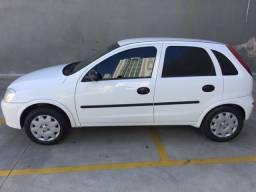 Corsa 1.0 2003 12.400,00