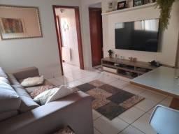 Apartamento 2 dormitórios, 72m²  Região sul de Palmas