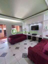 Título do anúncio: Casa com 3 Quartos Com Suite 400 mil