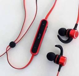 6671-Fone de Ouvido Intra Auricular Basike