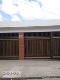 Título do anúncio: Oportunidade!! Excelente casa com 3/4 no Santos Dumont