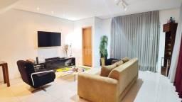Casa Em Condomínio Com 4 Suítes  156m²- 3 Vagas De Garagem (TR39887) MKT