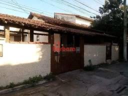 Casa à venda com 3 dormitórios em Rio várzea, Itaboraí cod:1911
